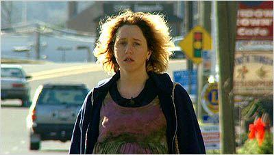 Imagem 1 do filme O Sobrevivente
