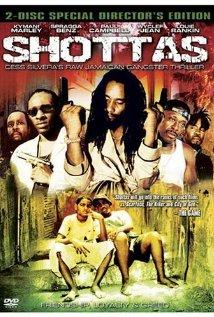 Poster do filme Conexão Jamaica