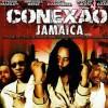 Imagem 1 do filme Conexão Jamaica