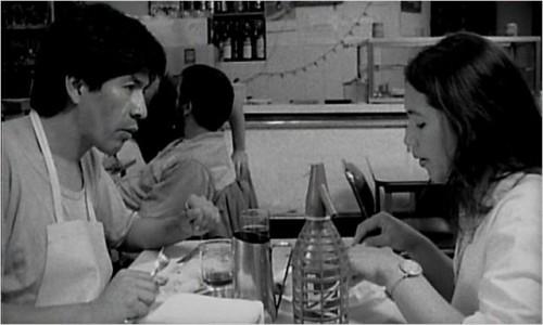 Imagem 2 do filme Bolivia