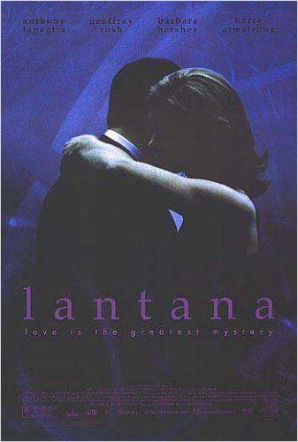 Imagem 3 do filme Lantana