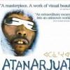 Imagem 6 do filme Atanarjuat - O Corredor