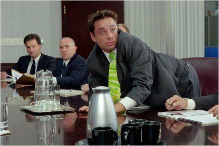 Imagem 3 do filme A Arma Secreta da Máfia