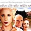 Imagem 5 do filme O Triunfo do Amor