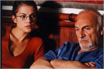 Imagem 1 do filme Vidas Privadas
