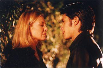 Imagem 3 do filme Vidas Privadas