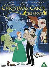Poster do filme Um Conto de Natal