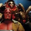 Imagem 6 do filme Hellboy 2 - O Exército Dourado