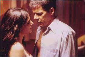 Imagem 2 do filme Bufo & Spallanzani