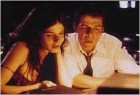Imagem 3 do filme Bufo & Spallanzani