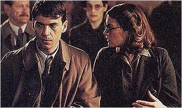 Imagem 1 do filme Enigma