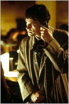 Imagem 3 do filme Enigma