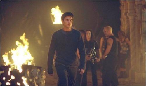 Imagem 5 do filme Alucinação