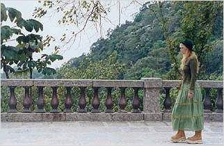 Imagem 3 do filme Xuxa e os Duendes