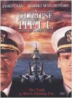 Imagem 1 do filme Vestígio do Inferno