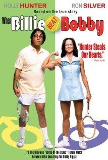 Poster do filme Guerra dos Sexos