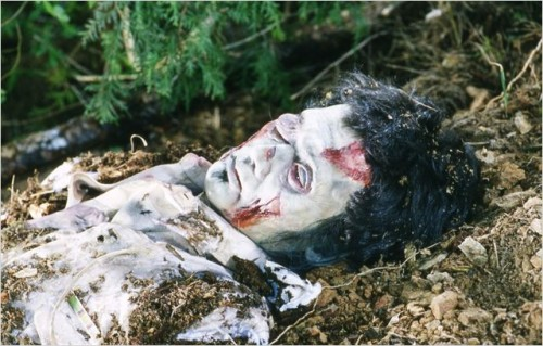 Imagem 4 do filme Katakuri-ke no kôfuku