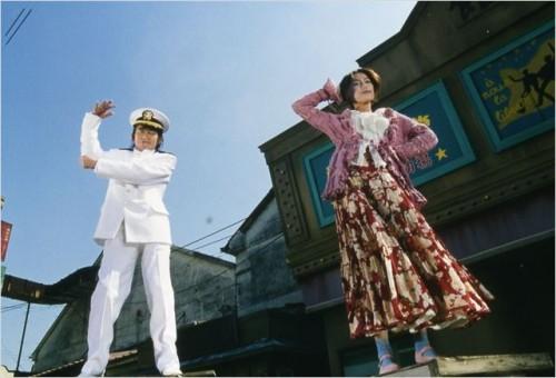 Imagem 5 do filme Katakuri-ke no kôfuku