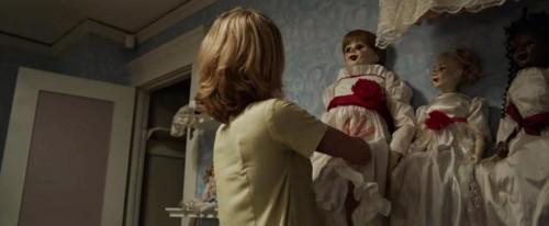Imagem 3 do filme Annabelle