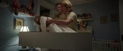 Imagem 4 do filme Annabelle