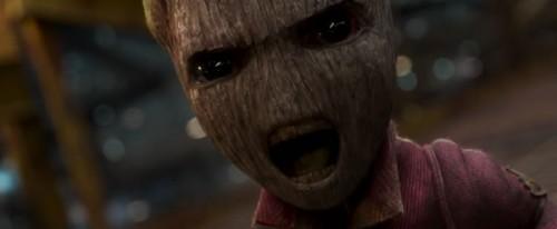 Imagem 2 do filme Guardiões da Galáxia Vol. 2