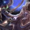 Imagem 21 do filme Guardiões da Galáxia Vol. 2