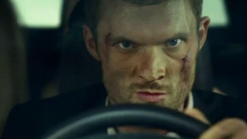 Imagem 4 do filme Carga Explosiva - O Legado