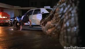 Imagem 1 do filme Alligator - O Jacaré Gigante