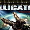 Imagem 6 do filme Alligator - O Jacaré Gigante