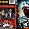 Imagem 3 do filme O Tubarão do Pântano
