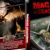 Imagem 2 do filme Macacos Assassinos