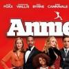 Imagem 2 do filme Annie