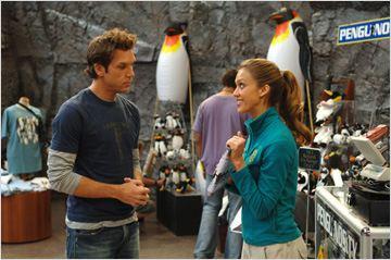 Imagem 4 do filme Maldita Sorte