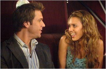 Imagem 5 do filme Maldita Sorte
