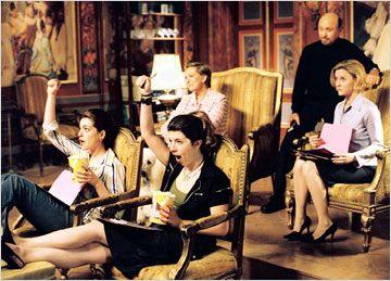 Imagem 5 do filme O Diário da Princesa 2