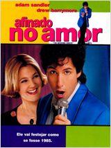 Poster do filme Afinado no Amor
