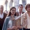 Imagem 2 do filme Uma Garota Encantada