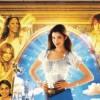 Imagem 6 do filme Uma Garota Encantada