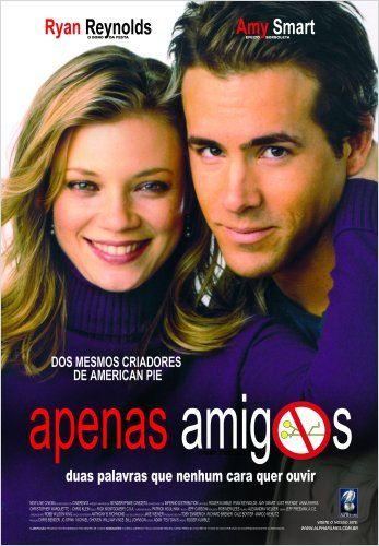 Imagem 2 do filme Apenas Amigos