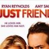 Imagem 4 do filme Apenas Amigos