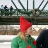 Imagem 5 do filme Apenas Amigos