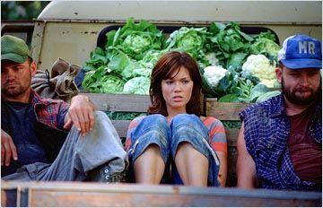 Imagem 5 do filme Curtindo a Liberdade