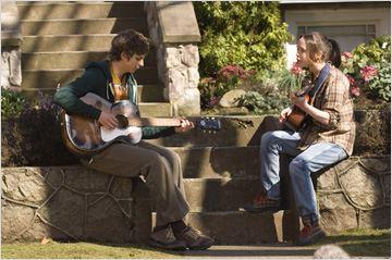 Imagem 1 do filme Juno