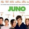 Imagem 4 do filme Juno