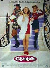 Imagem 2 do filme As Patricinhas de Beverly Hills