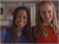 Imagem 5 do filme As Patricinhas de Beverly Hills