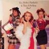 Imagem 1 do filme As Patricinhas de Beverly Hills