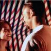 Imagem 3 do filme Nunca Fui Beijada