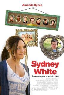 Poster do filme Ela e os Caras