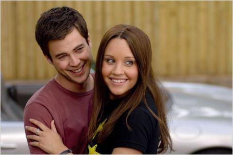 Imagem 1 do filme Ela e os Caras